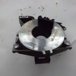 Panglica volan FORD FOCUS - 98AB-13N064-AG