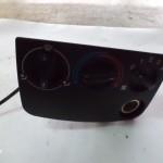 Panou comanda ventilator FORD COURIER - XS6H19A522BA