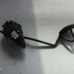Pedala acceleratie PEUGEOT BOXER - 1337493080