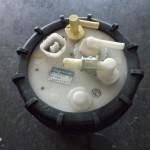Pompa combustibil HONDA JAZZ  - 17708-SAA-003