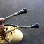 Pompa combustibil VOLKSWAGEN TOUAREG - 7L6919088 2