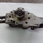 Pompa inalta presiune MERCEDES - A6110701401