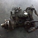 Pompa injectie FORD ESCORT 1.8 TD - 8448B321A