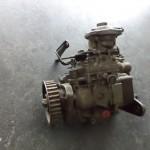 Pompa injectie VOLKSWAGEN LT 2,4 TD - 0460406019