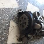 Pompa ulei BMW  2.0 - 9140307540