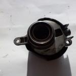 Pompa vacuum MERCEDES W211 2.2 CDI - A6460100667