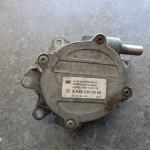 Pompa vid MERCEDES C CLASS W203 - A6422300065