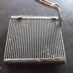 Radiator clima FORD TRANZIT -BK21-19849-CB