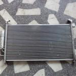 Radiator clima HONDA CIVIC - 80110-SMG-E020-M1