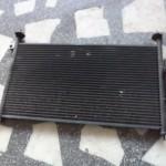 Radiator clima HONDA CIVIC - 80110-SMG -E020-M1