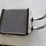Radiator incalzire OPEL ASTRA H - 52479237