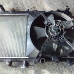 Radiator racire KIA RIO - 25310-FD010