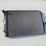 Radiator racire VW PASSAT GOLF 6 GOLF 7 TOURAN - 1K0121251DD