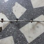 Rampa retur injectoare OPEL  ASTRA G 1,7 DTI
