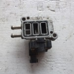 Regulator relanti HONDA ACCORD  - MX136800-1141
