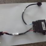 Releu ventilator AUDI Q5 - 989462U