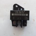 Releu ventilator MERCEDES SLK - 0025422019