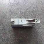 Releu ventilator MERCEDES SPRINTER - 88098