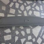 Rulou portbagaj AUDI A6
