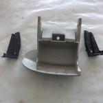 Scrumiera FIAT PUNTO - 225633