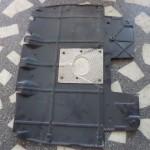 Scut motor FIAT GRANDE  PUNTO - A477
