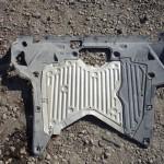 Scut motor HONDA ACCORD  - 74111-TL0-G000