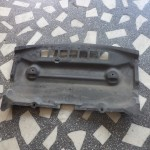 Scut motor MERCEDES SL - A2305240430