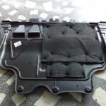 Scut motor VOLKSWAGEN GOLF 7 -  5Q0825236Q