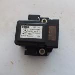 Senzor ESP MERCEDES - 0265005230
