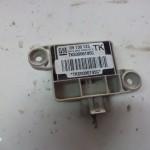 Senzor airbag OPEL VECTRA B - 09136123