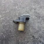Senzor ax came MERCEDES C CLASS W203 - A0031539728