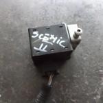 Senzor blocare volan RENAULT SCENIC 2 - 8200033233