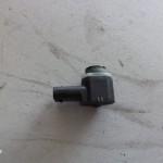 Senzor prcare VOLKSWAGEN PASSAT - 4H0919275 1