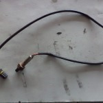 Sonda lambda BMW - 5WK90231