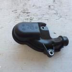 Sorb pompa ulei BMW -  114162440410