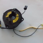 Spirala airbag DAEWOO MATIZ