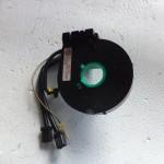 Spirala airbag JEEP WRANGLER - 56047144AC