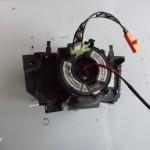 Spirala airbag RENAULT KANGOO - 8200077622