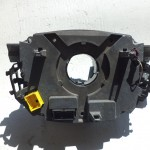 Spirala airbag volan BMW  E65 - 9138460