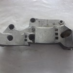 Suport alternator VOLKSWAGEN - R045903143C