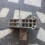 Suport cutie viteze ALFA ROMEO - 46423429