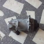 Suport filtru ulei BMW 740 - 1742920