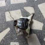 Suport motor HONDA CIVIC 1.7 CDTI