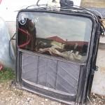 TRAPA FIAT 43R-005013