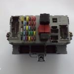 Tablou sigurante FIAT PUNTO - 51744898
