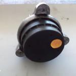 Tampon motor BMW F10 -  6785602-01