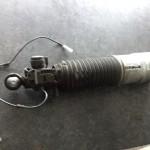 Telescop cu perna aer BMW SERIA 7 F0102 - 37106858812