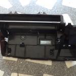 Torpedou BMW  E65 - 51167027427
