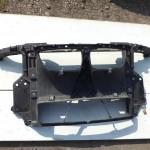 Trager BMW SERIA 1 - 51647193748