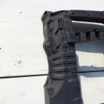 Trager VOLKSWAGEN GOLF 6 - 5K0805594D 1